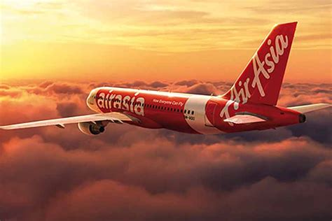 airasia airlines expired promo code 20 off all airasia flights