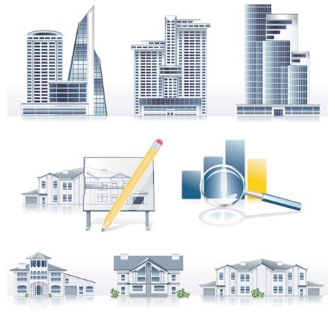design elements architecture architecture design elements interior design