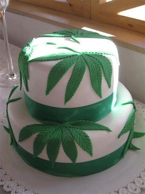 appearance goals on pinterest 420 photos on mens hairstyles 2014 best 25 happy 420 ideas on pinterest smoking a blunt