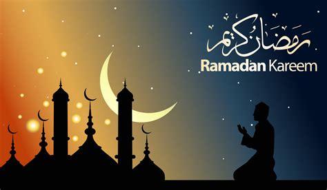 Photo Ramadan Kareem ramadan kareem photo check out ramadan kareem photo