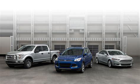fuccillo dodge chrysler jeep ny used cars fuccillo chrysler dodge jeep and ram in