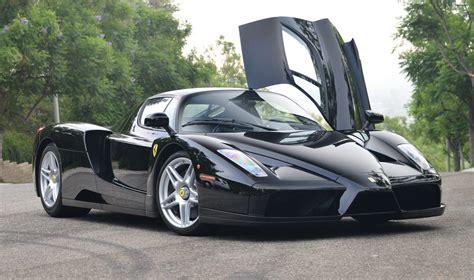 porsche supercar black black supercars for sale for black friday