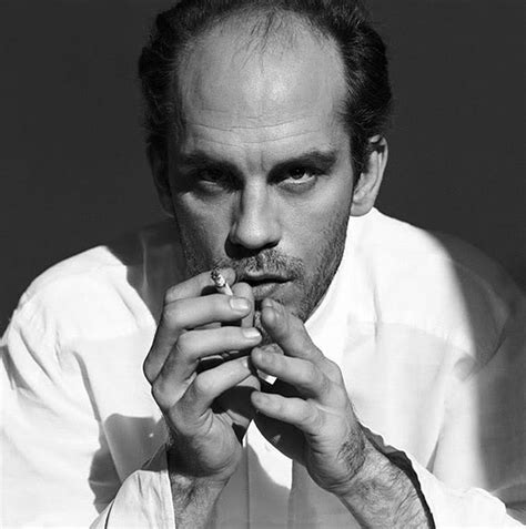 john malkovich american history x 25 best ideas about john malkovich on pinterest actor