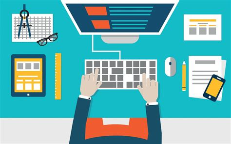 online tutorial for html 10 resources every ux designer should know journal by