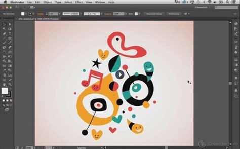 tutorial adobe illustrator for beginner 251 best adobe illustrator tutorials images on pinterest