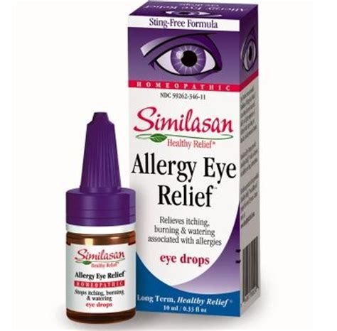 eye drops the counter the counter antibiotic eye drops golden eye antibiotic 0 5 w v eye drops