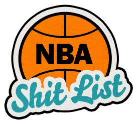 Deadspine Mba by Deadspin Nba List Dwight Howard The Superman Of Unfunny