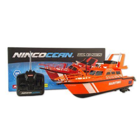 rc boats walmart nincocean maritime safety coast guard rc boat walmart