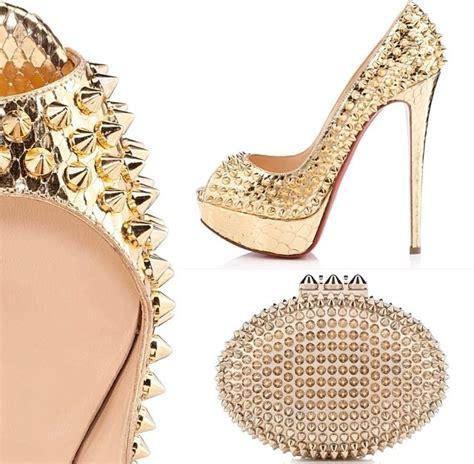 Sepatu Mr La Original 1 christian louboutin murah