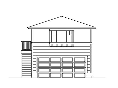 garage studio apartment plans garage apartment plans 2 car garage with studio