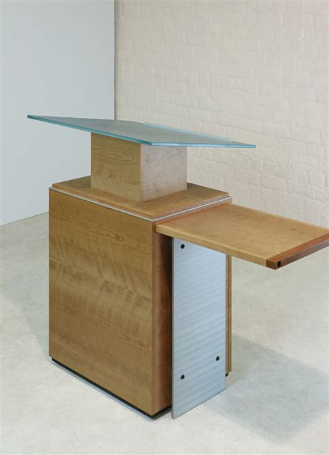 Desk With Pull Out Work Surface by Desk With Pull Out Work Surface Hostgarcia