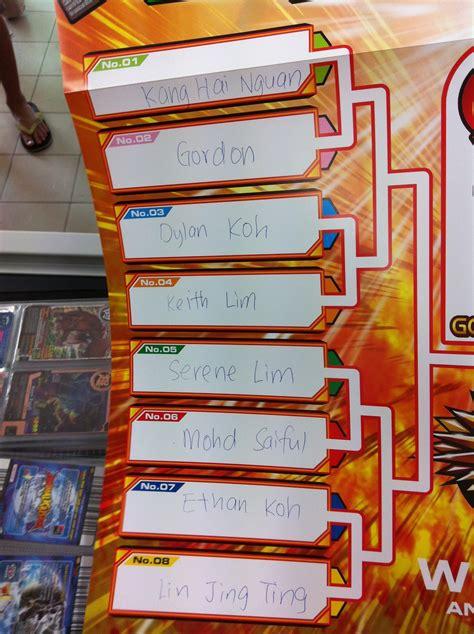 animal kaiser   card games june