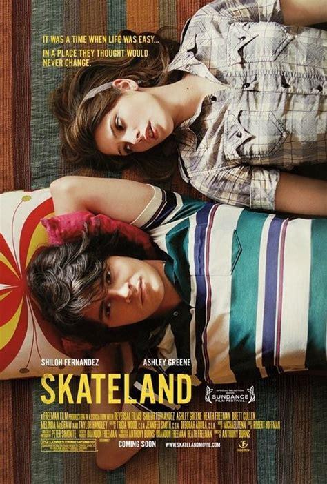 film tentang narkoba remaja trailer ashley greene berkutat dengan kenakalan remaja di