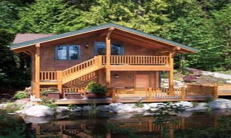 cool cabin plans cool cabin house plans cabin floor plans cool cabin plans