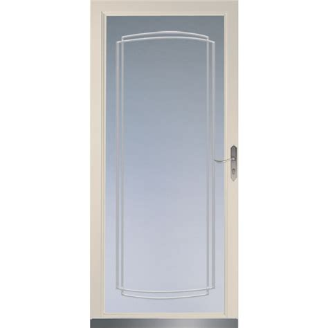 lowes doors with screens on sale go search