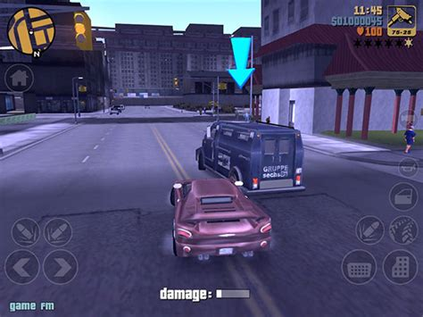 gta 10th anniversary apk www p2pbg free torrent grand theft auto iii 10th anniversary for android