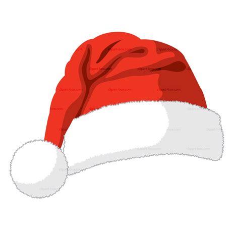 santa hats santa hat hat clipart cliparting