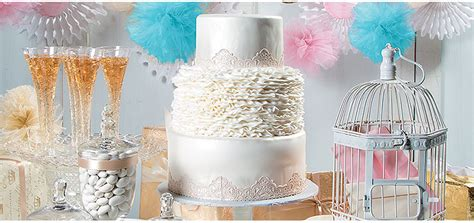 Wedding Favors And Decorations by Wedding Supplies Wedding Decorations Wedding Favors