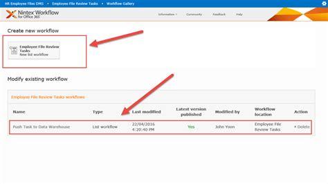 lrtimelapse workflow workflow for second bill reviews u 2014 macpro