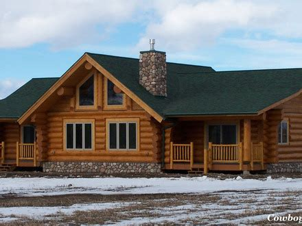 ranch style log home floor plans cabin 2 story sheds home depot cabin 2 story shed kit