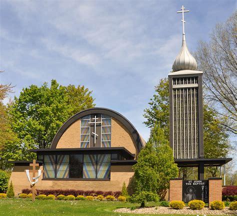 Exceptional Churches In Reynoldsburg Ohio #2: Onch3.jpg