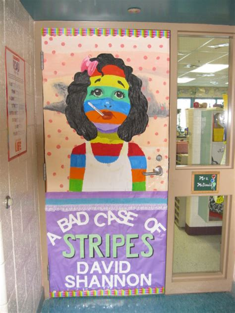 themes for reading month rochester community schools march is reading month door
