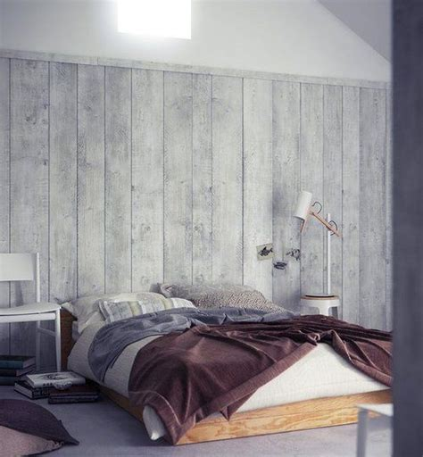 Wood Paneling For Bedroom Walls random inspiration 35 beautiful inspiration and pictures