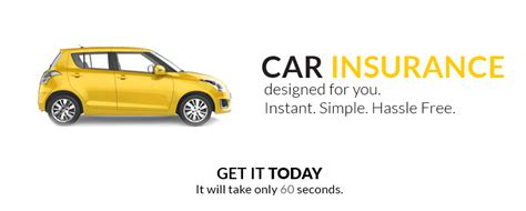 Buy Car Insurance Policy Online   Car Insurance Renewal