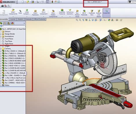 tutorial solidworks indonesia tutorial solidworks indonesia pack and go update