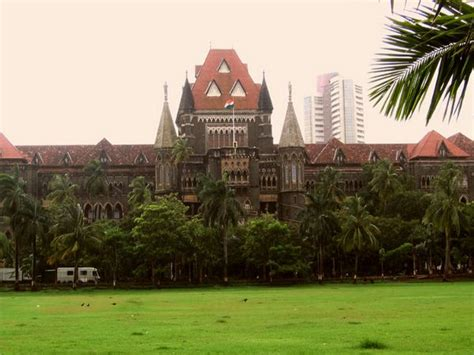 Mba Colleges In Thane District by Maharashtra Government To Fill Vacant Teachers Posts In