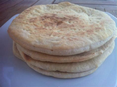 Miss Arabian Pita Grb 91445 59 best eli s best baked recipe selection images on cooking food entrees and