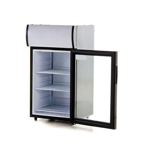 Countertop Refrigerator - refrigerated countertop refrigerator