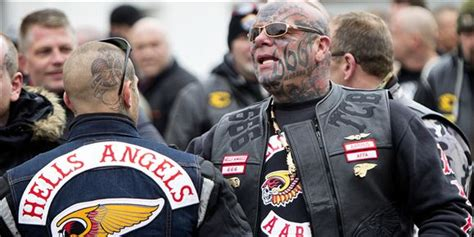 tattoo nation randers hells angels 6053801 37 ashx 579 215 290 mc pinterest