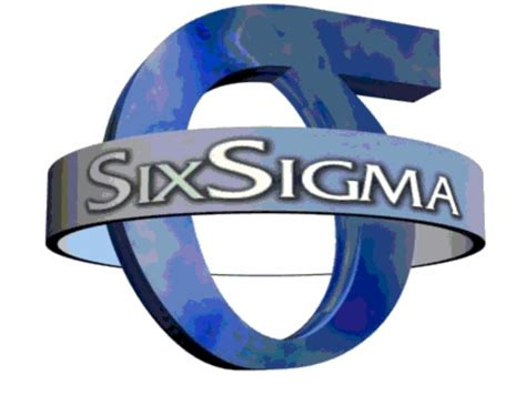 Two Sigma Mba Internship by Leader Continuous Improvement Value