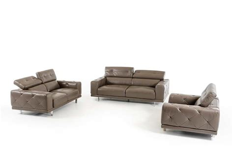 dark grey leather sofa dark grey leather sofa set vg116 leather sofas