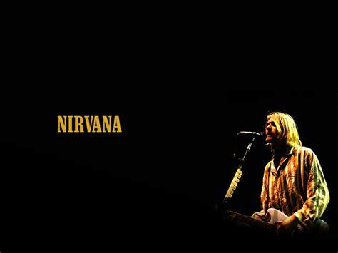 wallpaper pc rock nirvana rock band wallpaper pc wallpaper wallpaperlepi