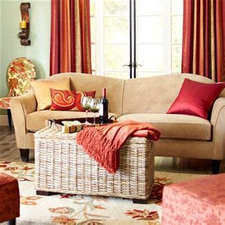 cheap places for home decor cheap home decor and furniture 9 best places to shop online