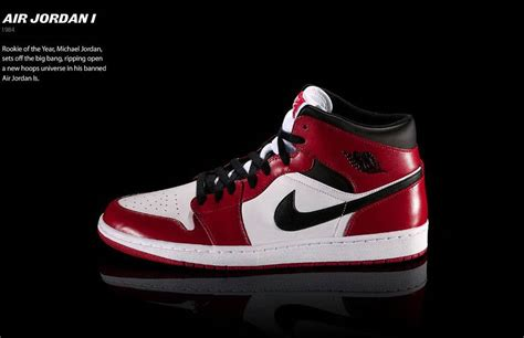 the 23 best air sneakers of all time air