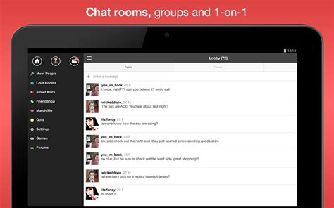 text based chat rooms and chat online2 org