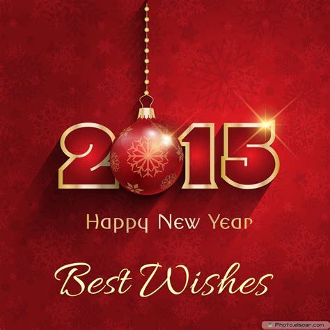 happy new year2015photo funia new calendar template site