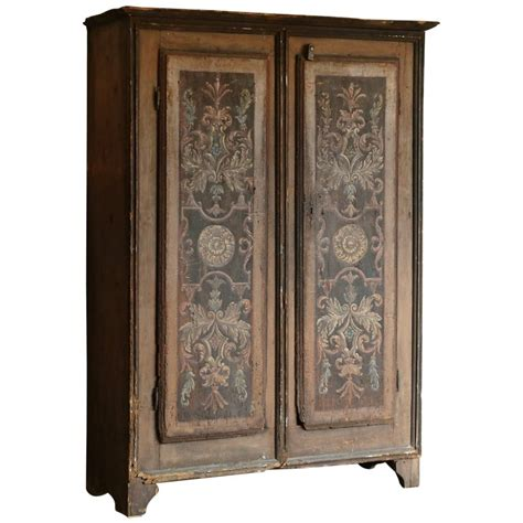 Armoire Pices by Antique Armoire At 1stdibs