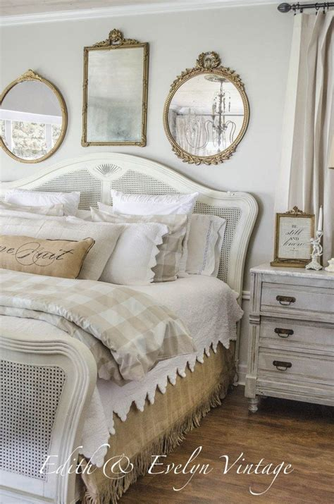 country vintage bedroom ideas 25 best ideas about french country bedding on pinterest