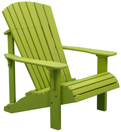 plastic adirondack chairs with ottoman resin adirondack chairs natural green grass with exciting