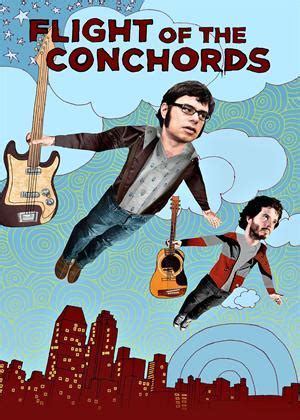 Tv Dinners Flight Of The Conchords Lasagna For One by Tv Comedies On Dvd Cinema Paradiso