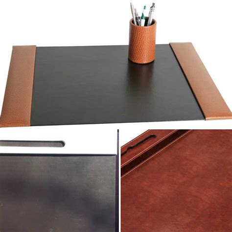 Desk Mats And Blotters Bielen And Associates Desk Mats For