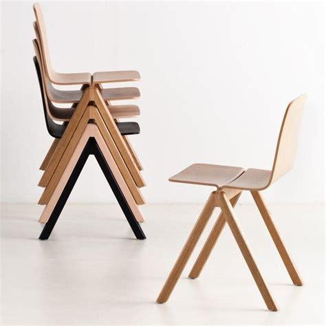 Hay Copenhague Stuhl by Hay Design Copenhague Stuhl Chair By Ronan Erwan
