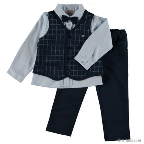 da bambino abbigliamento da bambino lussuosissimo