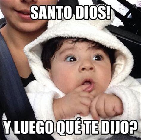 imagenes memes para morirse de risa memes de beb 233 s para morirse de la risa im 225 genes