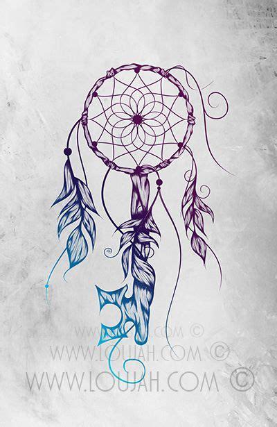 digital tattoo printer loujah key to dreams colors art loujah digital