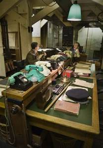 10 reasons to visit winston churchill s cabinet war rooms